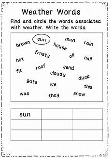 guided reading activities year 1 home learning guided reading activities guided reading