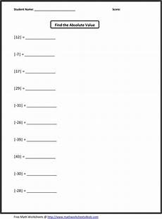 5th grade math worksheet division activities worksheets worksheet mogenk paper works