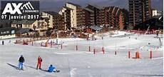 Station De Ski Ax 3 Domaines Ax Les Thermes Top