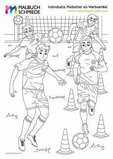 Malvorlage Mandala Fussball Beste 20 Ausmalbilder Fussball Beste Wohnkultur