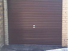 Garage Doors Roll Up by 10 Crucial Things To When Looking For Roll Up Garage