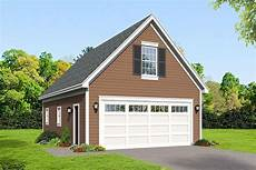 house plans with detached garage apartments detached garage plan with storage above garageplans