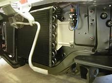 headlight switch wiring 1971 camaro 1967 camaro hideaway headlight wiring diagram