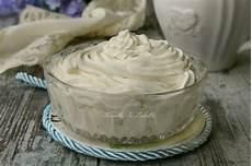crema al mascarpone senza uova ottima per ogni preparazione ricetta nel 2020 idee alimentari crema al mascarpone senza cottura e senza uova