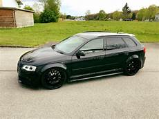 audi rs3 8p mb tuning