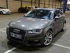 audi a3 business line audi a3 berline business a3 berline 2 0 tdi 150 business