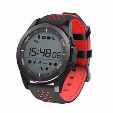 montre connecte sport montre connect 233 e sport xeon