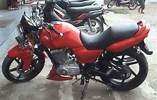 Modifikasi Thunder 125 by Motorcycle Modifikasi Suzuki Thunder 125