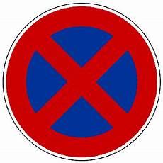 Was Haben Sie Bei Diesem Verkehrszeichen Zu Beachten