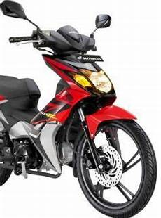 Modifikasi Honda Revo 110cc by Gambar Modifikasi Motor Like A Modifiksi Honda Revo 110 Cc