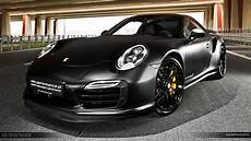 porsche turbo s 0 100 porsche 911 turbo s by mm performance