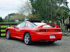 how cars work for dummies 1997 mitsubishi gto spare parts catalogs 3dtuning of mitsubishi gto coupe 1997 3dtuning com unique on line car configurator for more
