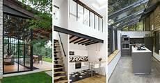 comment faire une extension de maison 8 id 233 es d extensions pour agrandir sa maison