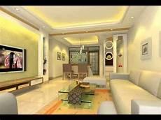 Living Room Colour Ideas Home Design 2015