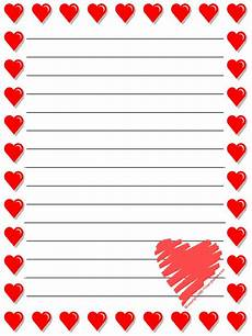 105 best images about valentines stationery on