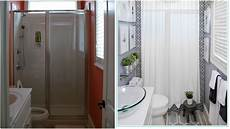 Bathroom Pictures You To See To Believe by 10 Beautiful Bathroom Makeovers You To See To Believe