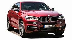 bmw x6 price gst rates images mileage colours carwale