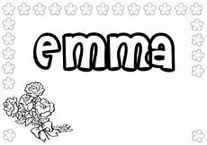 coloring pages of s names 17845 coloring pages of names in letters at getcolorings free printable colorings pages