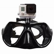 Diving Mask Scuba Underwater by Professional Scuba Snorkel Diving Mask Swimming