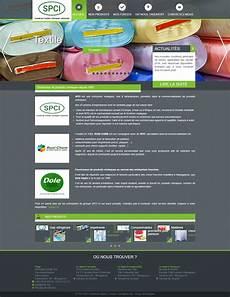 prix création site web prix cr 233 ation site web madagascar le des geeks et