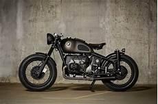 Bmw Vintage Motorcycle Vehicles Vintage