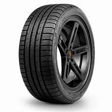 pneu neige continental pneu continental contiwintercontact ts 810 s 205 55 r17 95