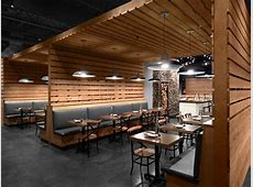» Timber Gastro Pub by HDG Architecture   Design, Post