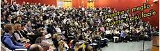 porte aperte sul web ufficio scolastico regionale per la lombardia 187 porte