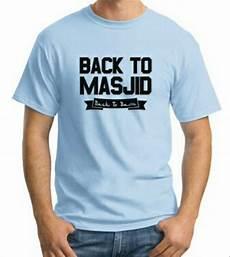 jual kaos islami muslim quotes 10 kaos islam kaos