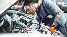 Tout Savoir Sur Les Garages Agr 233 233 S Par Votre Assurance