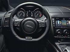 new 2019 jaguar f type price photos reviews safety