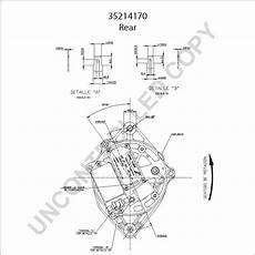 lucas a127 wiring diagram 25 wiring diagram images wiring diagrams home support co