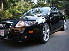a8 wheels on a6 4 2 s line page 2 audiworld forums