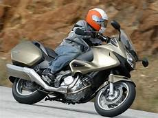 honda deauville 700 reviews prices ratings with