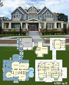 house plans 4000 to 5000 square feet 8000 sq ft house plans 5000 sq ft ranch house plans lovely