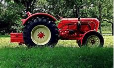 porsche diesel master 419 1963 oldtimer kaufen