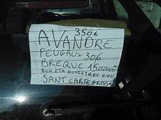 vente voiture pour voiture 224 vendre sans bescherelle bescherelle ta m 232 re