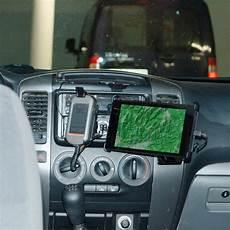 cruiser tagebuch halterung f 252 r tablet smartphone sgm