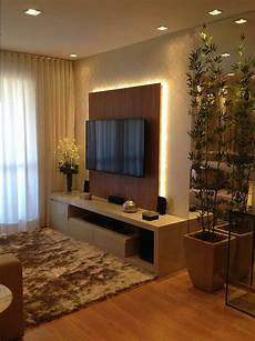 Home Decor Ideas Tv Room by 25 Best Small Living Room Decor And Design Ideas For 2019