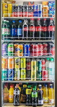 soft drink wikipedia