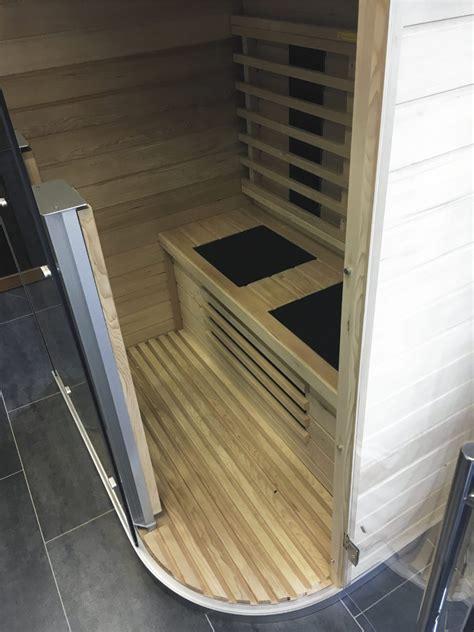 Sauna Lobos Chucena
