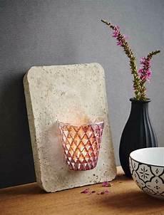 Buch Beton Gießen - buch kreativ mit beton kaufen aduis