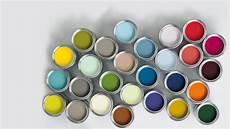 Mit Farbe Verleihen Sie Blassen W 228 Nden Einen Neuen