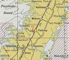 Virginia Aeronautical Chart Abandoned Amp Little Known Airfields Virginia Delmarva Area
