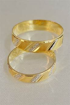 affordable 18k yellow gold wedding rings philippines jay ann jewelry