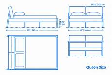raleigh bed dimensions drawings dimensions guide