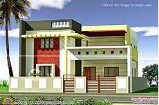 pin by renukadd on south facing home kerala north facing house elevation designs north facing house