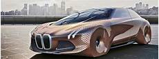 Bmw Next 100 Ivan Kharlashkin Medium