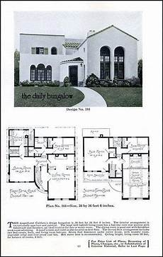 spanish colonial revival house plans pin by erika de anda on dream home bungalow house plans