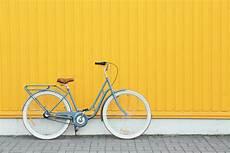 quanto costa un box auto quanto costa avere una bici vs quanto costa avere un auto